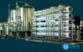 广西中小型反渗透超纯水设备,装置常见故障_宏森环保