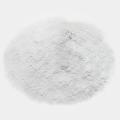 2-氯乙基磺酸钠厂家