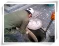 苏州园区抽化粪池清理打捞市政管道清淤化粪池清理