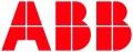 ABB四级交流接触器EK 正品