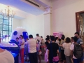 中国计划2022年前后建成空间站VR体验馆圆太空梦