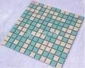 供应专业生产泳池拼图陶瓷瓷砖厂家