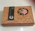 北京茶叶木盒包装_木盒供应商_十二年直接工厂