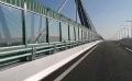 眉山高速公路声屏障 冷却塔声屏障 小区声屏障