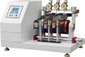 ASTM-D1630 NBS磨耗试验机