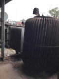 嘉荫电缆回收公司,嘉荫回收电线电缆