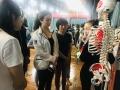 重庆的零基础瑜伽教练培训基地