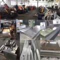8407圆棒 8407模具钢材 精板 光板
