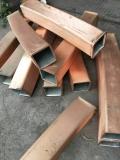 运城紫铜回收 免费估价