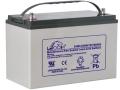 河北理士蓄电池销售,理士DJM12100S蓄电池销