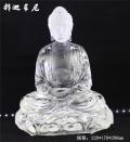 琉璃财神爷佛像琉璃厂家琉璃佛像批发零售定制