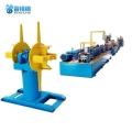 西藏前10工业管制管机产品工厂
