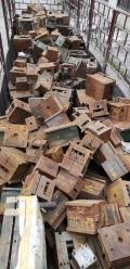 惠城区钢管专业回收=惠城区钢管回收公司回收
