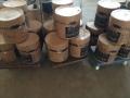 辉县哪里回收丙烯酸油漆?辉县回收过期丙烯酸油漆