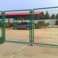 兴义市框架护栏网生产厂家