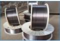 LQ207耐磨药芯焊丝