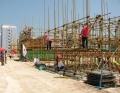建筑架子工证怎么办理深圳哪里可以报考拿证多少钱?