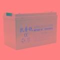 济宁ups蓄电池凯普锐铅酸蓄电池使用寿命