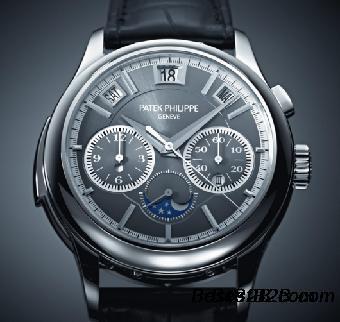 龙岩朋友去年买的劳力士手表哪里回收_劳力士手表回收价格