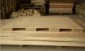 木托盘厂家 昆雨包装做工精细 型号齐全