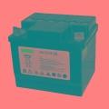 德国阳光12v32ah蓄电池 原装进口价格