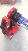 30-280型电动切管机、165型电动切管机批发
