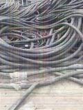 山东济南控制电缆回收免费报价多少钱一斤