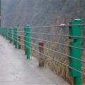 绳索护景观钢丝护栏生产厂家