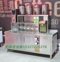襄阳哪有奶茶店机器卖