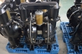 BQG450 0.2煤矿用气动隔膜泵3寸