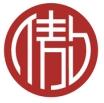 VTG 2019 第十九届越南国际纺织及制衣工业展