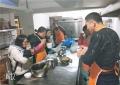 哪里能学习做湖南浏阳蒸菜技术的公司?