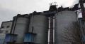 绍兴市柴油储存罐回收