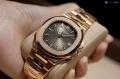 晋安区卡地亚手表回收,旧的卡地亚手表上涨了几成