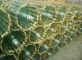 高价回收电力物资绝缘子xp 120