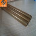 冶韩HPb63-0.1铅黄铜质量保证