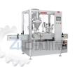 ZH-3B1全自动粉末粉剂灌装旋盖一体机