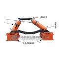 现货特价JFZ1-A液压复轨器