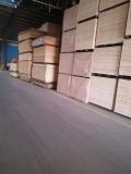 胶合板 定尺多层板 15mm包装板