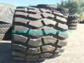 风神750 65R25自卸车工程子午线轮胎