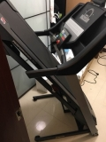 长治153健身器材专卖店
