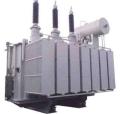 苏州低压配电房回收
