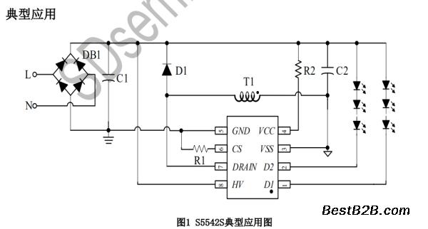 1月12日上海华通有色金属现货行情