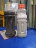 cnc机床切削液的净化再生循环使用