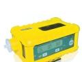 美国华瑞PGM-50复合气体检测仪