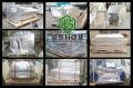 大型设备包装厂家讲木箱包装减少成本保护环境