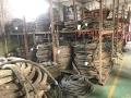 平乡废电缆回收,电线电缆回收公司