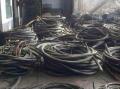 西藏通信电缆回收今天多少钱一斤