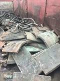 高阳县废旧电缆回收高价回收免费估价