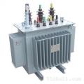 常德油浸式变压器 山东顺昌全铜全铝油浸式变压器可批